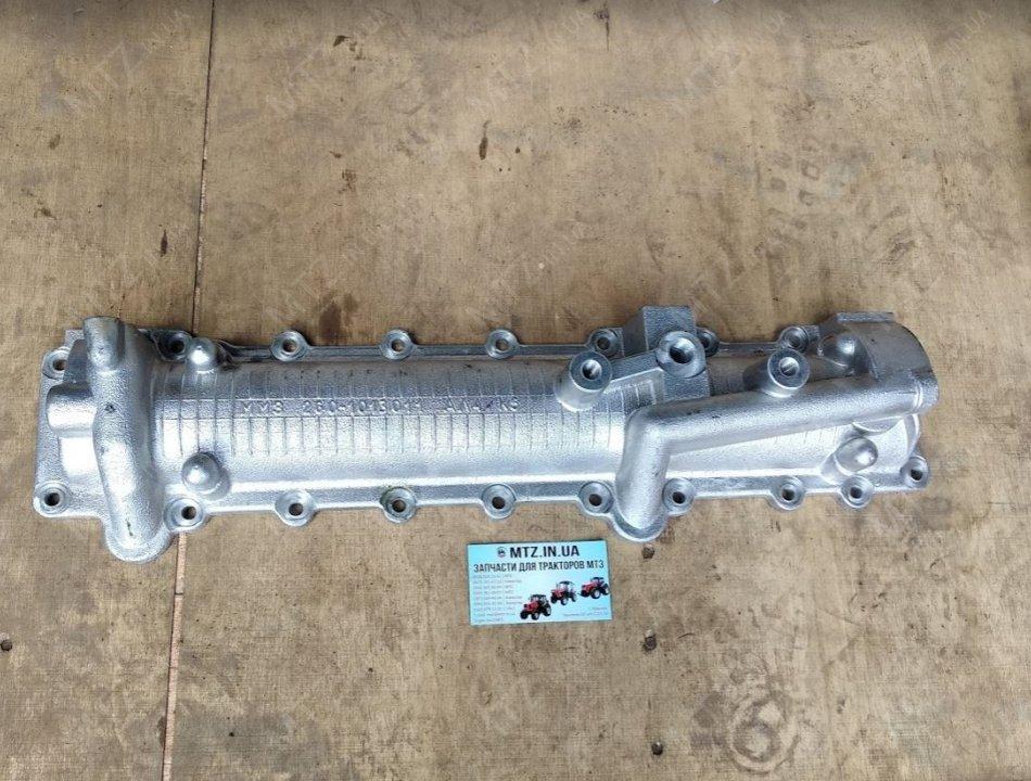 Теплообменник трактора мтз 1221 Уплотнения теплообменника Анвитэк ARX-10 Соликамск