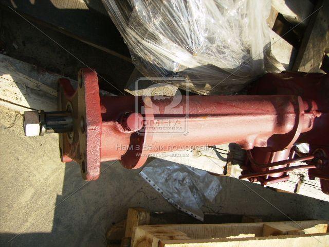 Стекло УК переднее (1267х921) МТЗ 80-6700011-01 купить по.