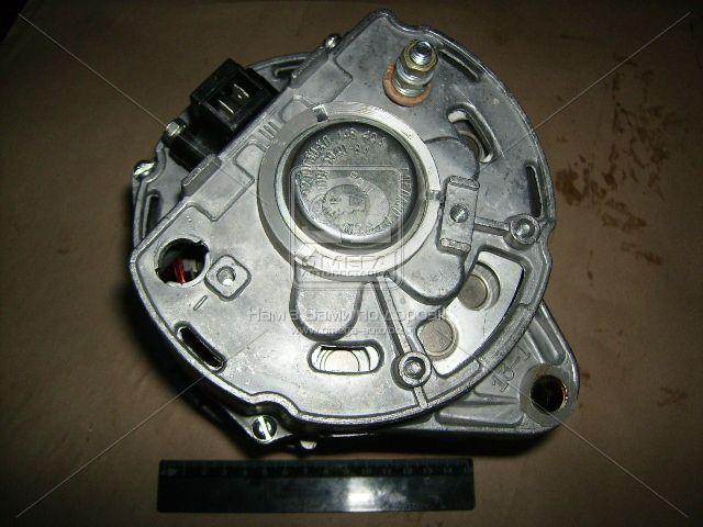 Область применения: автомобили марки зил - 53014 с двигателями ммз-24 510