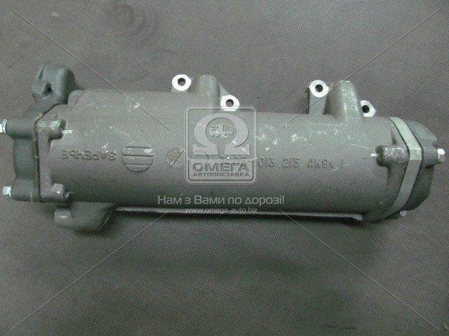 Теплообменник масляный камаз цена математическая модель труба в трубе теплообменник