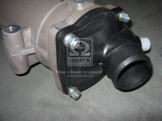 Теплообменник жидкостно масляный ямз 238 уплотнения для пластинчатых теплообменников